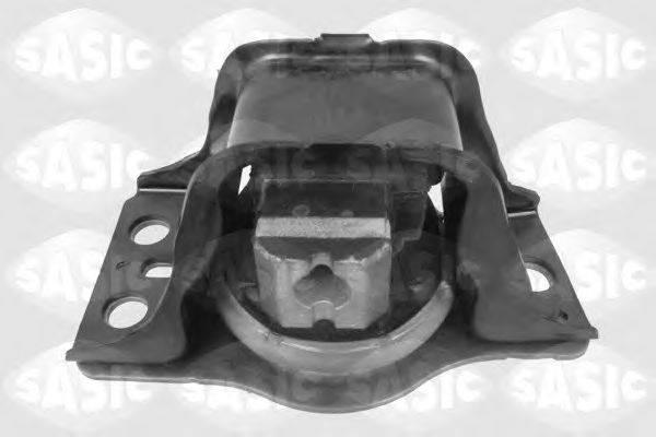 Кронштейн, подвеска двигателя SASIC 9002527