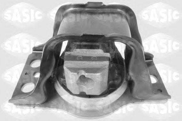 Кронштейн, подвеска двигателя SASIC 9002535