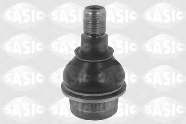 Несущий / направляющий шарнир SASIC 9005538