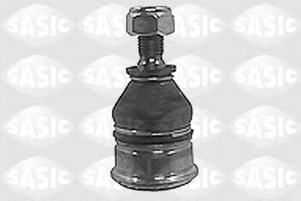 Несущий / направляющий шарнир SASIC 9005430