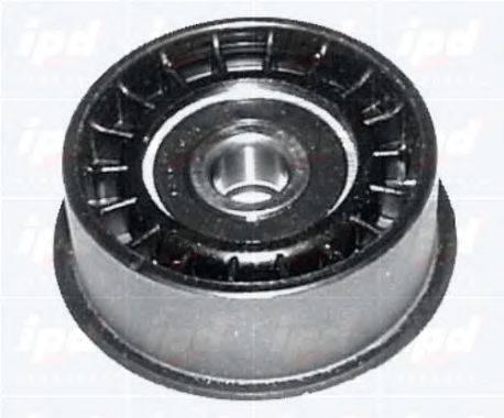 IPD 140068 Натяжной ролик, ремень ГРМ