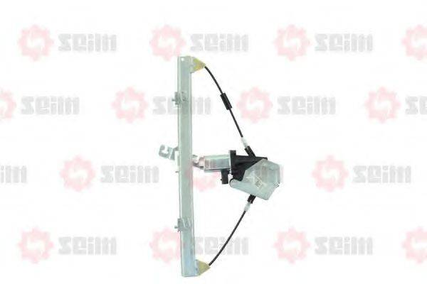 SEIM 900874 Подъемное устройство для окон