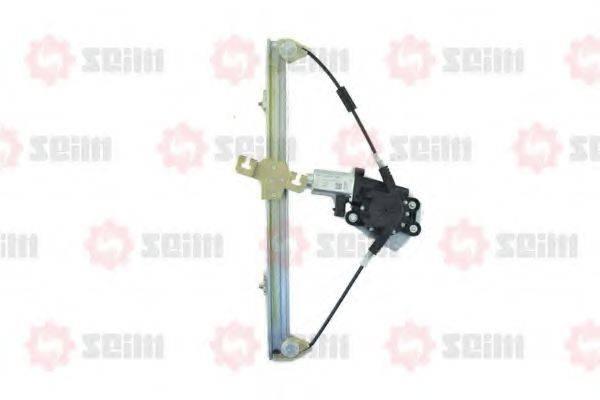 SEIM 900875 Подъемное устройство для окон