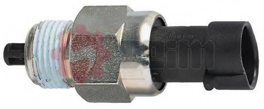 SEIM FR34 Выключатель, фара заднего хода