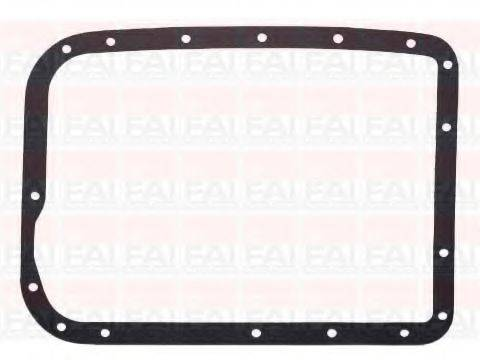 FAI AUTOPARTS SG460 Прокладка, маслянный поддон