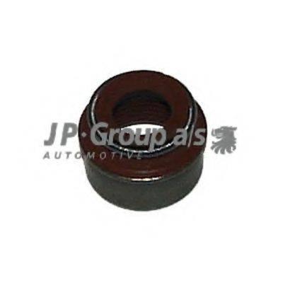 JP GROUP 1111352800 Уплотнительное кольцо, стержень кла