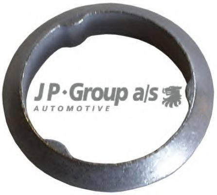 JP GROUP 1121200700 Прокладка, труба выхлопного газа