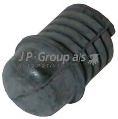 JP GROUP 1280150200 Буфер, капот