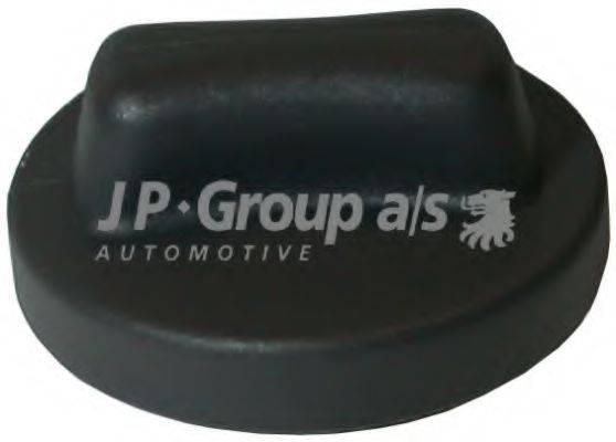 Крышка, топливной бак JP GROUP 1281100100