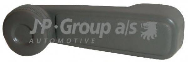 Ручка стеклоподъемника JP GROUP 1288300100