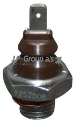 Датчик давления масла JP GROUP 1293500200