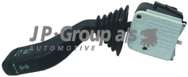 Переключатель указателей поворота JP GROUP 1296200700