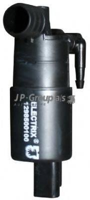 Водяной насос, система очистки окон JP GROUP 1298500100
