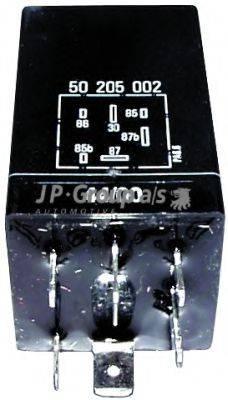 Реле, топливный насос JP GROUP 1299200700