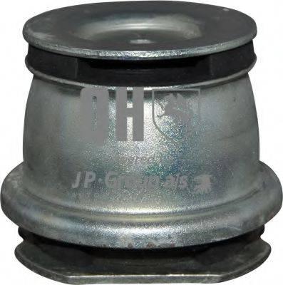 JP GROUP 3340202209 Подвеска, рычаг независимой подвески колеса