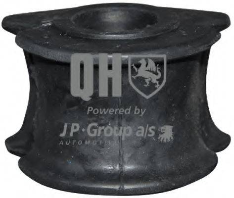 JP GROUP 3340600809 Опора, стабилизатор