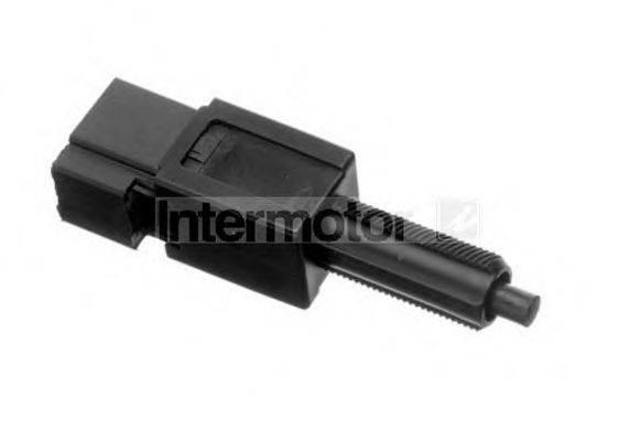 STANDARD 51641 Выключатель фонаря сигнала торможения; Выключатель, привод сцепления (Tempomat)