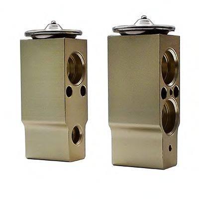 SIDAT 42009 Расширительный клапан, кондиционер