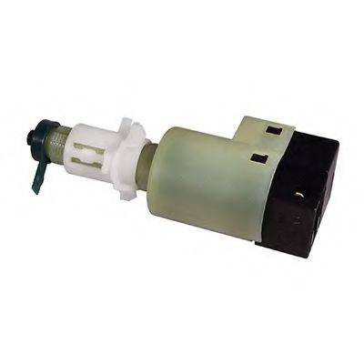SIDAT 5140043 Выключатель фонаря сигнала торможения