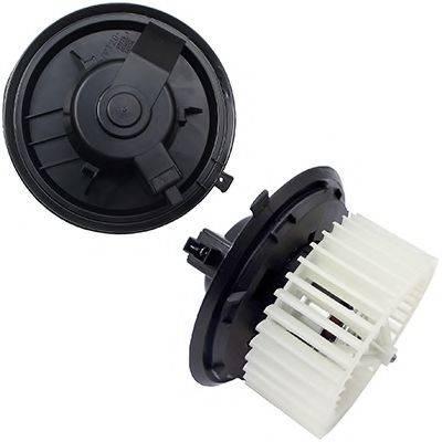SIDAT 92008 Вентилятор салона