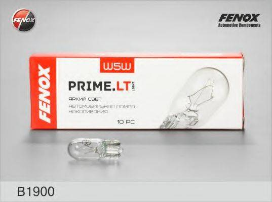 FENOX B1900