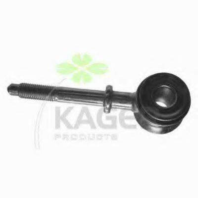 KAGER 850122 Тяга / стойка, стабилизатор