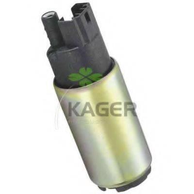 KAGER 520083 Топливный насос