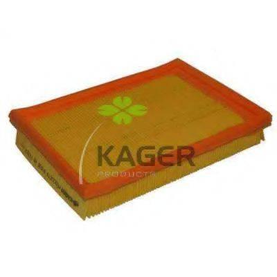 Воздушный фильтр KAGER 12-0232