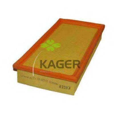 Воздушный фильтр KAGER 12-0289