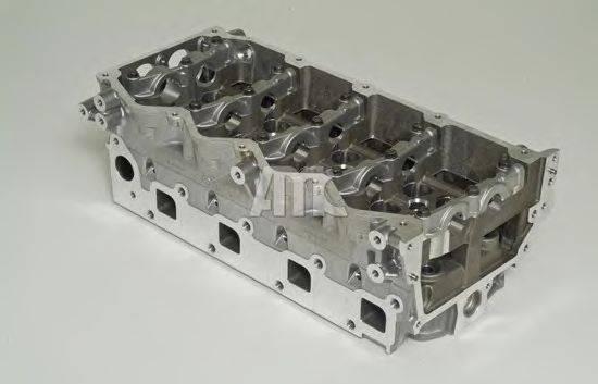 AMC 908507 Головка цилиндра