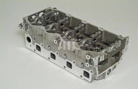 AMC 908607 Головка цилиндра