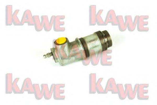 KAWE S8101 Рабочий цилиндр, система сцепления