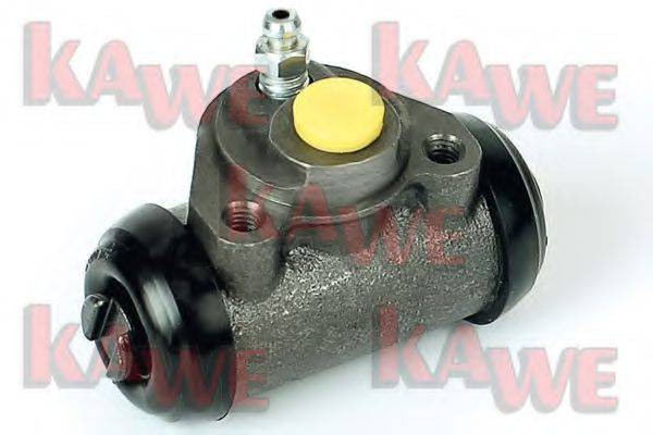 KAWE W4490 Колесный тормозной цилиндр
