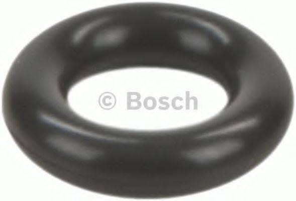 Резиновое кольцо BOSCH 1 280 210 711