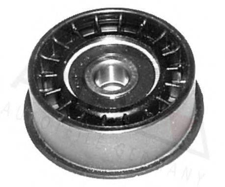 AUTEX 641073 Натяжной ролик, ремень ГРМ