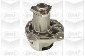 GRAF PA101 Водяной насос