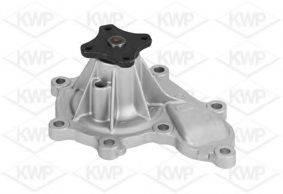 KWP 10823 Водяной насос