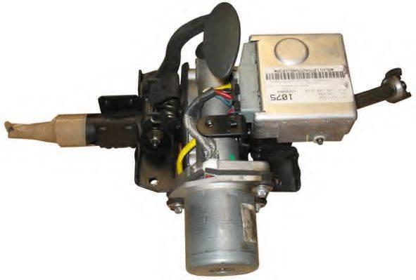 Рулевая колонка GENERAL RICAMBI GPE703