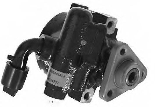 GENERAL RICAMBI PI0441 Гидравлический насос, рулевое управление