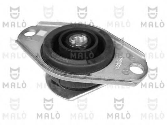 MALO 15039AGES Подвеска, двигатель