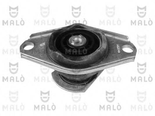 MALO 15042 Подвеска, двигатель