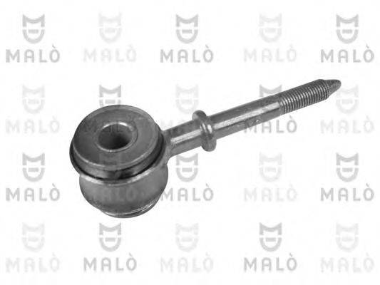 MALO 15054 Тяга / стойка, стабилизатор