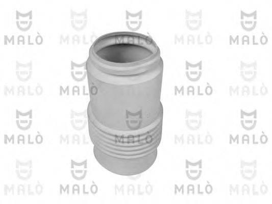 MALO 15077 Защитный колпак / пыльник, амортизатор