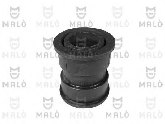 MALO 15105 Подвеска, раздаточная коробка