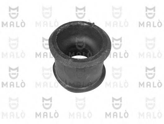 MALO 6959