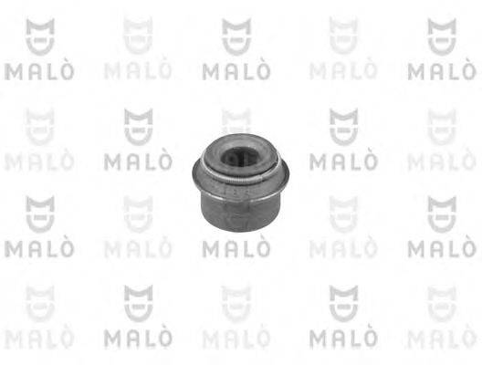 MALO 7052 Уплотнительное кольцо, стержень кла