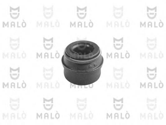 Уплотнительное кольцо, стержень кла MALO 70521