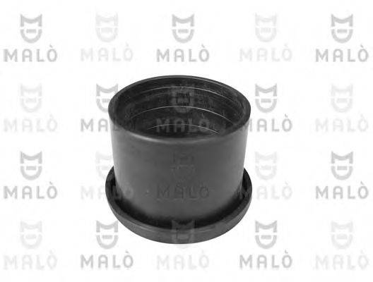 MALO 7073 Топливопровод