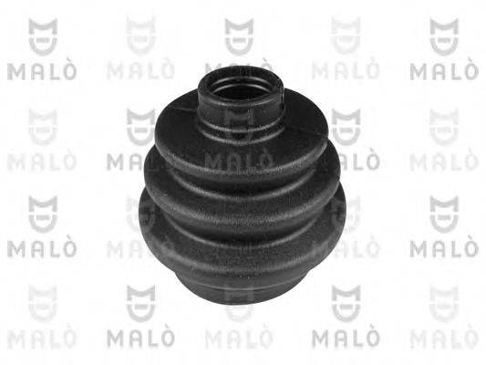 MALO 7525