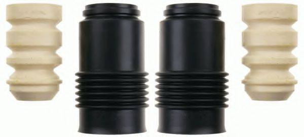SACHS 900070 Пылезащитный комплект, амортизатор